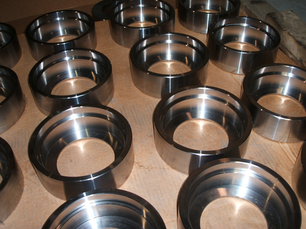 BDM Supply CNC machining Edmonton, Alberta, Canada 03.